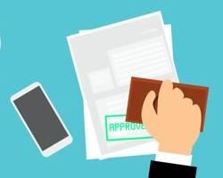 Obtain Work Permit for Denmark