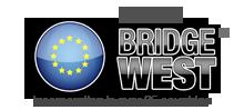 Logo immigration Ireland